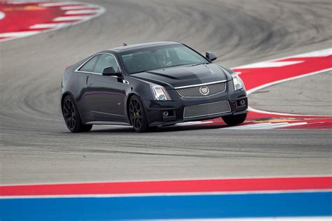 2014 Cadillac Cts V Review by 2014 Cadillac Cts V Reviews And Rating Motor Trend