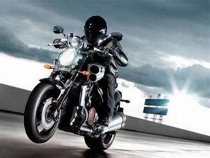Laptop Bike Heavy Motorcycle Wallpapers Desktop Themes