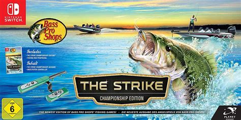 Fishing Games Xbox 360