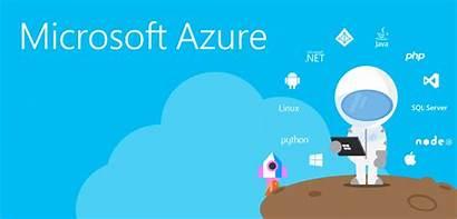 Microsoft Cloud Computing Azure Partenariat Nouent Croissance