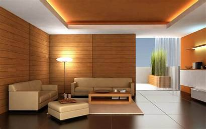 Living Modern Wallpapers Backgrounds Background Rooms Interior