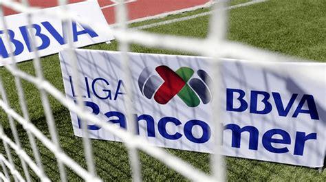 Liga MX: Fechas y horarios de la Jornada 2 del Apertura ...