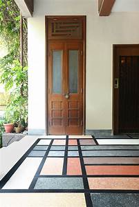 Bharat Designs Explore Bharat Flooring And Tile S Iconic Designs An