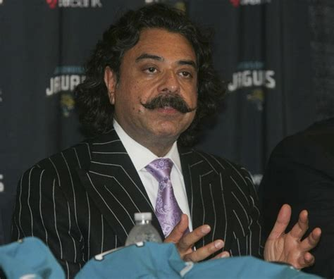 Animals mixed animals, an online jigsaw puzzle with thousands of beautiful pictures and puzzle cuts Jacksonville Jaguars owner Shad Khan reportedly wants to ...