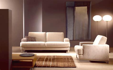 modern furniture modern furniture design home interior and furniture ideas