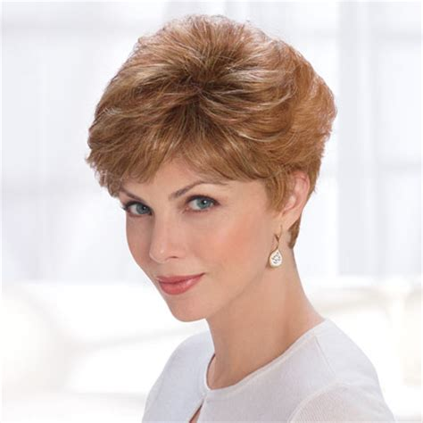 haircut for cancer wigs top wigs for chemo patients lace front wig secret 6232