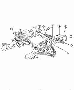 94 Dodge Dakotum Wiring Diagram