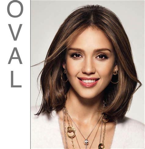 jewelry   face shape