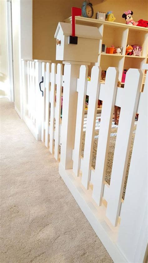 Baby Gate Playroom Picket Fence Room Divider  Picket. Rustic Wooden Wall Decor. Table Dining Room. Moose And Bear Decor. Primitive Home Decor Wholesale. Bucket Dining Room Chairs. Woodland Nursery Decor. Round Decorative Tray. Mustard Yellow Decor