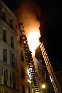 Incendie Paris 15 : les incendies les plus meurtriers en france depuis 15 ans ~ Premium-room.com Idées de Décoration
