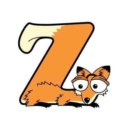 alfabeto animal increible  ninos pequenos alphabetimals