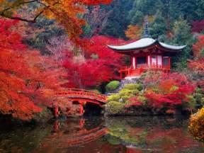 chaise mariage le jardin japonais encore 49 photos de jardin zen archzine fr