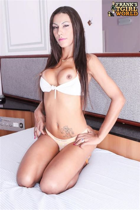 Ks Beautiful Transsexuals Shemale And Ladyboy Every Day Page