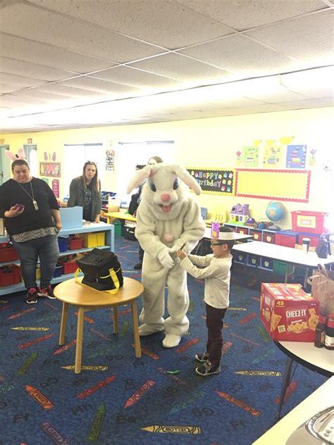 preschool torrance ca playhouse preschool kindergarten preschools 18213 475