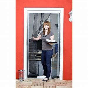 Lattenrost 100 X 220 : lamellenvorhang standard 100 x 220 cm 11 99 ~ Bigdaddyawards.com Haus und Dekorationen