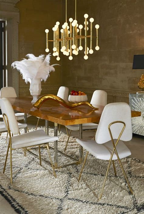 beautiful white chair designs   simple  elegant home decor