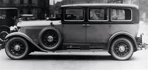 Luxury Cars Of The 1920s  Bing Images