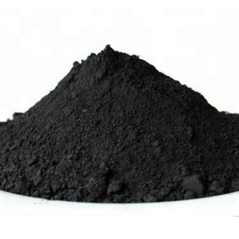 cobalt oxide factory