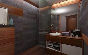 Prix M2 Renovation Complete : r novation de maison tous les prix pour bien pr parer son ~ Melissatoandfro.com Idées de Décoration