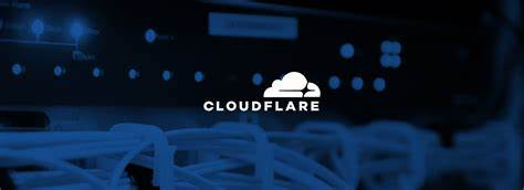 Cloudflare claims outage caused by bad software deploy…
