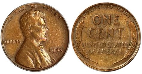 do you valuable coins do you have a valuable lincoln wheat penny discover more ideas about pennies