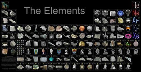 bookofjoe   beautiful periodic table poster