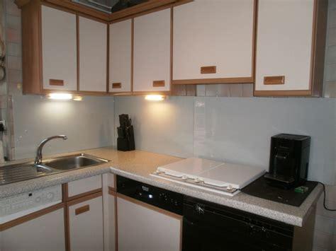 cuisine grise quelle couleur pour les murs relooker ma cuisine