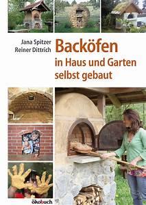 Haus Und Grund Verlag : back fen in haus und garten kobuch verlag gmbh ~ Eleganceandgraceweddings.com Haus und Dekorationen