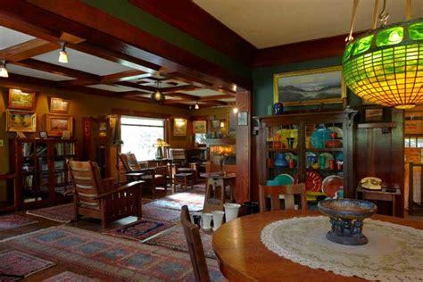 collections fill  pasadena bungalow design   arts