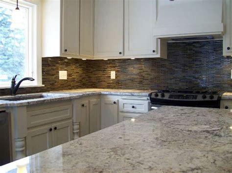 backsplash in kitchen ideas custom kitchen backsplash ideas creative lowe 39 s for