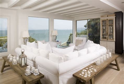 72 Living Rooms With White Furniture (sofas And Chairs Bedroom Decor Design Ideas Childrens Wall Colours Macys Furniture With Two Twin Beds Ashley North Shore Set 2 Hotels In Miami Beach Apartments Near Usf Shabby Chic Sets