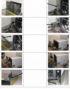 Download Cadco Convection Oven Xaf