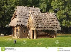 Häuser Im Mittelalter : mittelalterliche architektur stockbild bild 34311807 ~ Lizthompson.info Haus und Dekorationen