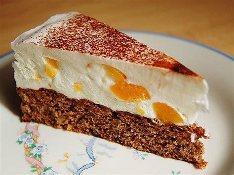 topfen joghurt torte rezepte chefkochde