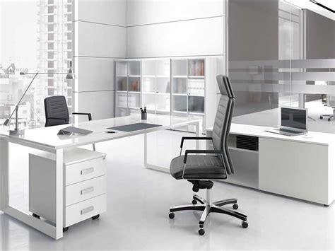 bureau direction verre bureaux de direction verre i bureau