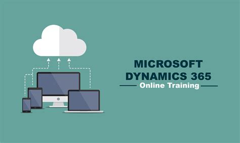 Microsoft Live 365 by Microsoft Dynamics 365 Live Projects Free Demo