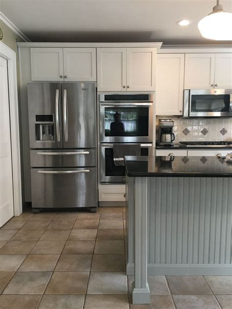 fusion mineral paint kitchen cabinets 316 best fusion mineral paint images on pinterest