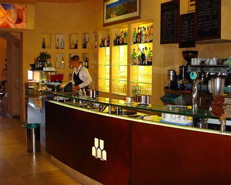 Modern Bar by Modern Bar Furniture Omif Siena Giannini