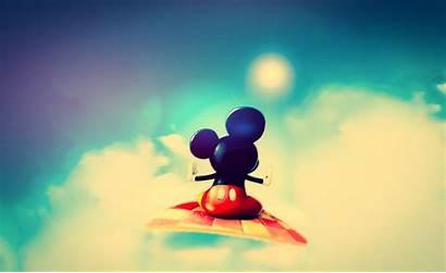 Mickey Mouse Disney Wallpapers Computer 1200 Desktop