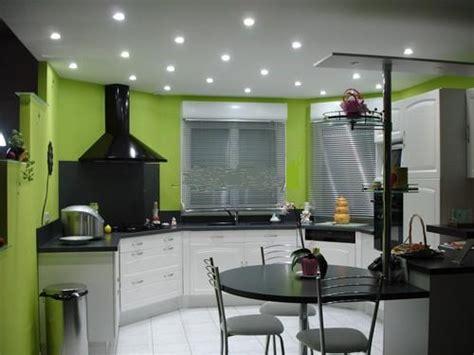 eclairage de cuisine led eclairage a led
