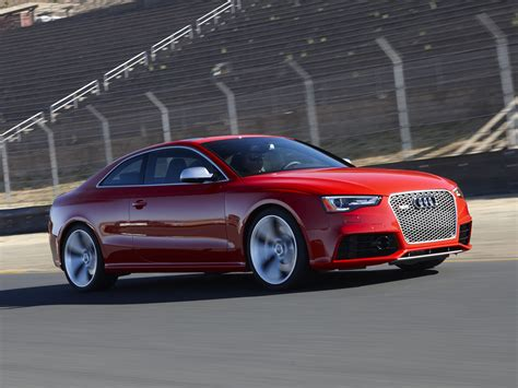 Audi Rs5 Photo by Audi Rs5 Picture 94400 Audi Photo Gallery Carsbase