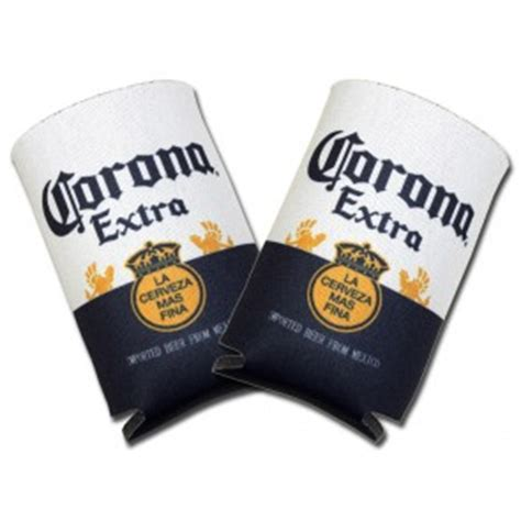 bud light tall boy price beer koozies officially branded koozie for bottles cans