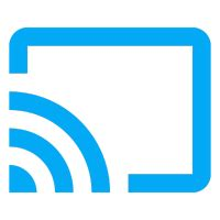 guida ai dispositivi compatibili ai servizi