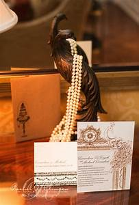 couture wedding at the fermenting cellar wedding decor With luxury wedding invitations toronto