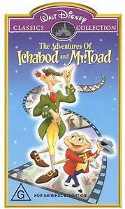 66 best Ichabod & Mr.Toad Inspiration images on Pinterest ...