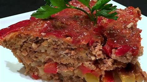 what temperature do you cook meatloaf at pepper jack meat loaf best cooking recipes in the world