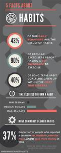 the guide to habits