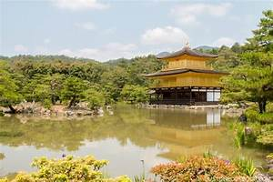 Kyoto Japan Guide – West Side & Kyoto Station • Just One ...