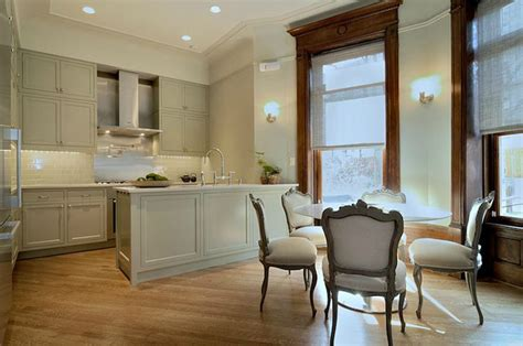 what is a color to paint kitchen cabinets 17 best ideas about gray green paints on 9960