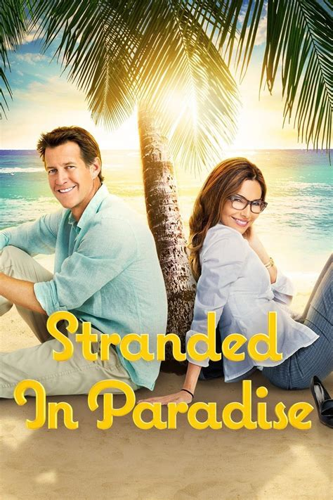 paradis damour  film complet vf